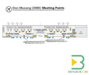 DMK-Airport-Meeting-Point