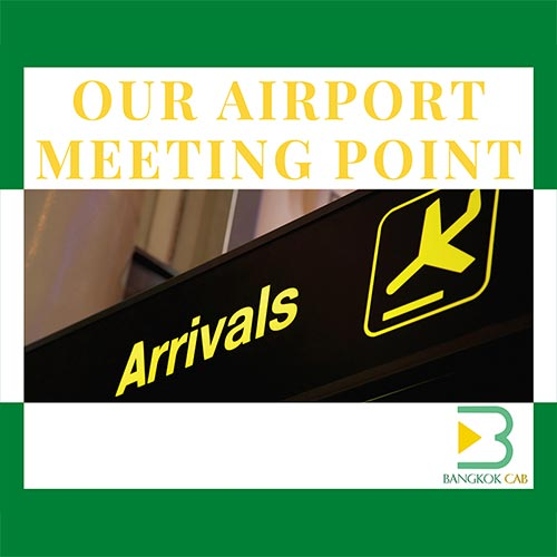 airport-meeting-point